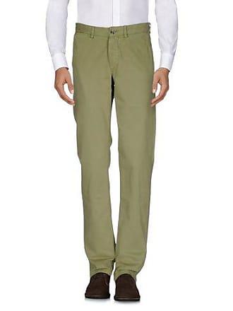 Pantaloni Ben Ben Ben Ben Pantaloni Pantaloni Pantaloni Ben Sherman Sherman Pantaloni Pantaloni Sherman Ben Sherman Sherman q56wYCU