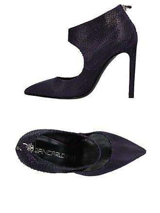 De Paoli Salón Calzado Zapatos Giancarlo anYWAHW