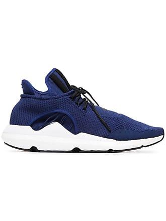 fino Acquista Sneakers a Yohji Yamamoto® qn8FH