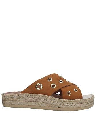 Chaussures Kanna Chaussures Sandales Sandales Kanna Sandales Chaussures Sandales Kanna Chaussures Kanna gA0Axw5q