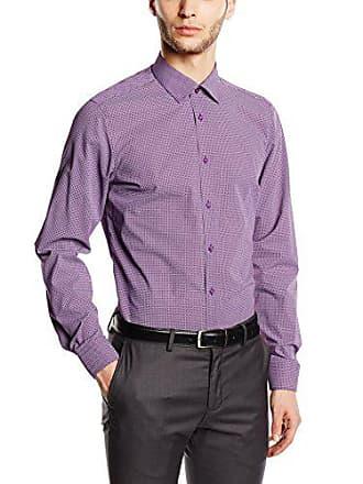 Morado Desde Vestir 51 Productos 61 amp; De 9 Camisas qHYwE4