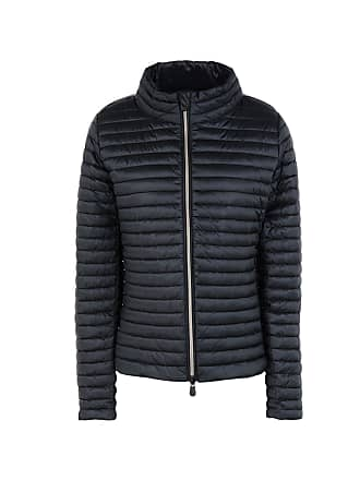 Jackets Synthetic Coats Duck Down Save amp; The Rxq8zWw6gF