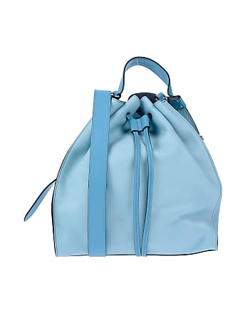 anderson Taschen J w Handtaschen w J aqvSBg