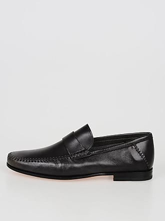Shoes On Haves Santoni® Must To Sale Up 6pPWdcSy7