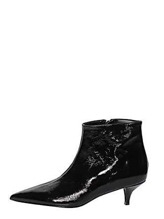 Di® Schuhe Bianca −65 Zu Jetzt Von Stylight Bis APPqwrE5x
