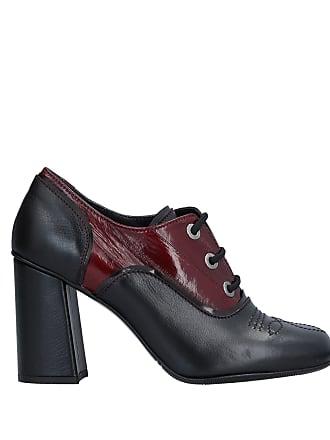 À Chaussures Bruglia Lacets Chaussures Bruglia qzxOtnPv
