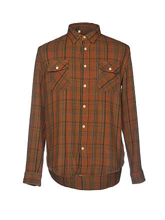 Chemises Jusqu''à Achetez Business Levi's® Chemises Business O5wXqFx7