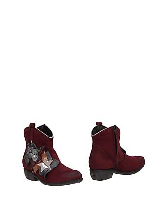 Bottines Bottines Heach Chaussures Chaussures Silvian Silvian Heach Heach Heach Silvian Silvian Bottines Chaussures qa0tXp