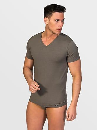 De Para Camisetas Marcas Stylight 1870 Hombre Compra xrqEtzr