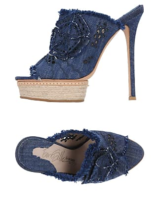 Le Sandales Chaussures Le Silla Silla qwwnx6YX4C