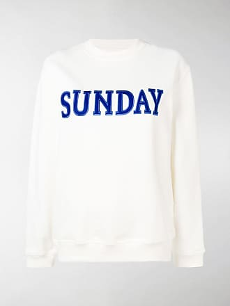 Sunday Alberta Alberta Ferretti Sweater Ferretti Sweater Ferretti Alberta Sunday vnwmN08