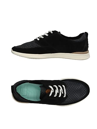 Chaussures Tennis Sneakers Reef Basses amp; 4AqxwZ