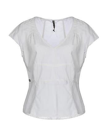 Grace Blusas Blusas Camisas Camisas Blusas Blusas Grace Grace Camisas Manila Grace Manila Manila Camisas Manila f5gwxnH5R