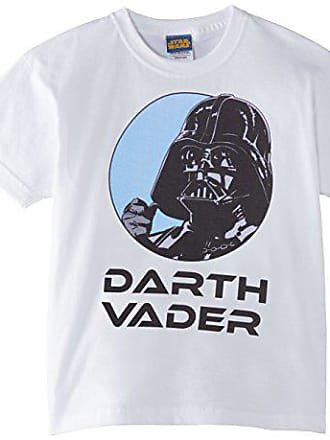 Star Blanco Compra 55 4 Wars® De Camisetas Desde E14dq1