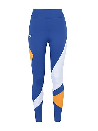 BleuJusqu''à Femmes −70Stylight Leggings Sport Pour En BodxeC