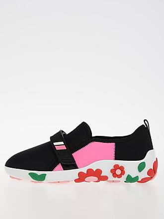 40 Sneakers Size Sneakers 40 Prada Scuba Prada Scuba Size 6ww7gq5O