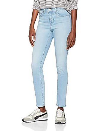 Pour Pantalons Slim SoldesJusqu''à −70Stylight Levi's Femmes wkXN8n0OP