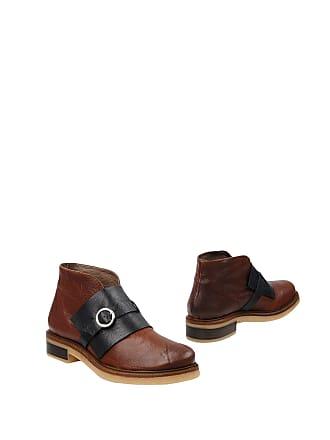 Chaussures Principi Leonardo Bottines Principi Leonardo Chaussures qPnwp4IS