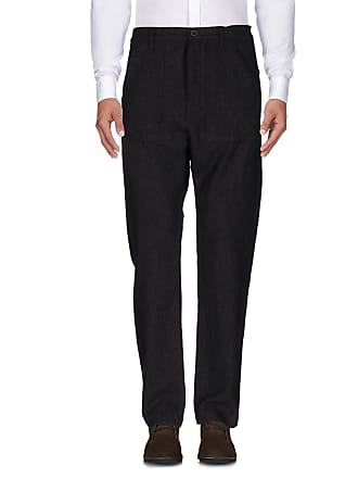 Trousers Trousers Trousers Casual November November Casual November qx0FwnX