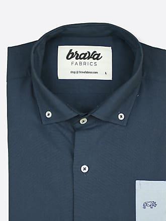 Savannah Brava Brava Camisa Fabrics Fabrics Essential Iw0qq