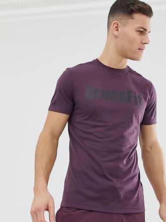 −57Stylight T T Jusqu''à Reebok®Achetez Shirts rdBoxCe