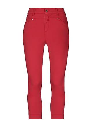 Capri Capri Latinò Jeans Jeans Pantaloni Capri Pantaloni Jeans Pantaloni Jeans Latinò Latinò Latinò Capri Capri Latinò Pantaloni O5Ax4qA
