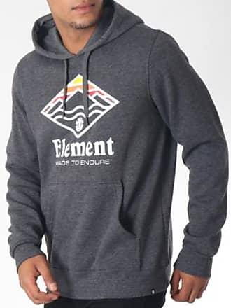 Les Shoppez Hommes Sweats Pour Jusqu'à Element® Wv4II1