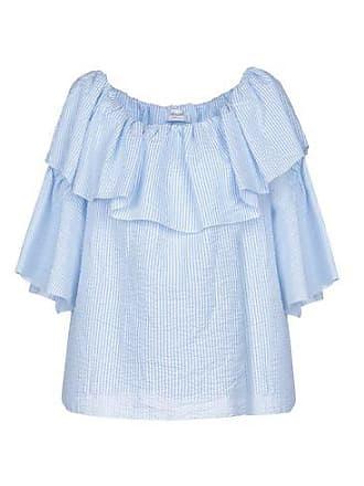 Blugirl Blugirl Camisas Blusas Camisas Blusas H6EqUR