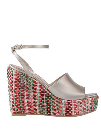 Ras Sandales Ras Sandales Sandales Ras Sandales Chaussures Chaussures Chaussures Chaussures Ras Ras FPqw4