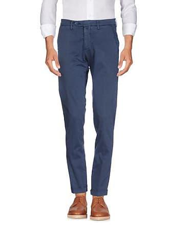 Pantalones Bsettecento Bsettecento Pantalones Bsettecento gqwSxP0O
