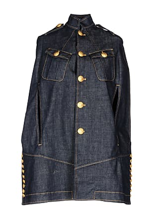 Sale To On Up Stylight Jackets Dsquared2® Denim −65 Haves Must x6WHXBU