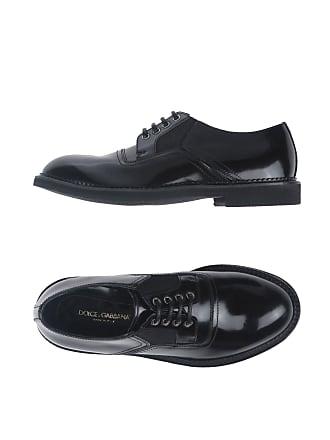 Dolce à Lacets Gabbana amp; Chaussures 7r7R1
