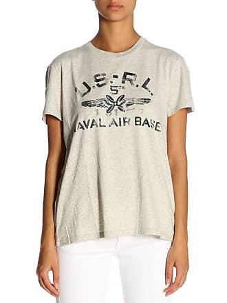 Polo shirt T Lauren Ralph Men wPBFnq