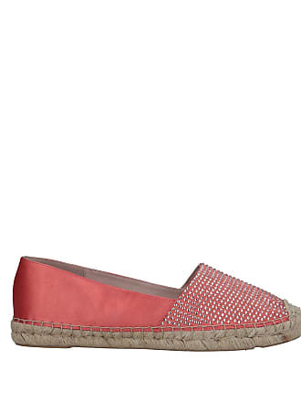 Lou Chaussures Espadrilles Bibi Lou Lou Lou Chaussures Chaussures Espadrilles Espadrilles Bibi Lou Bibi Espadrilles Bibi Chaussures Bibi E4wzRqxA