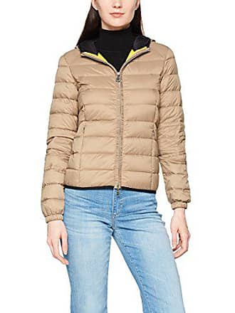 Achetez Dès 50 € 15 Stylight Vêtements Blaumax® 5OqEwnnp