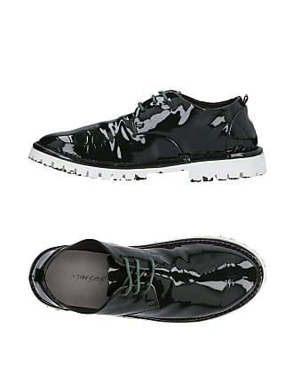 À Lacets Marsèll Chaussures À Marsèll Chaussures BHwxFZIS