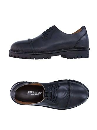 À Dizziness Dizziness À Chaussures Chaussures Lacets Chaussures Dizziness Lacets xqPvT0ww