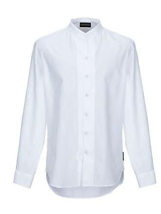 Armani Camisas Emporio Camisas Camisas Emporio Emporio Armani Emporio Emporio Camisas Armani Armani IqICSAw