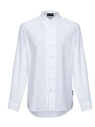 Emporio Camisas Camisas Armani Emporio Armani Armani Emporio Emporio Camisas TwxqwfdgR
