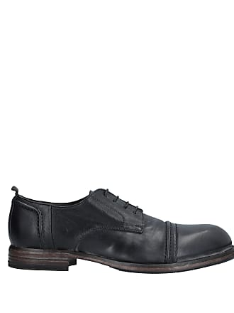 Moma Shoes Footwear Moma up Footwear Lace O0Ww75qzv