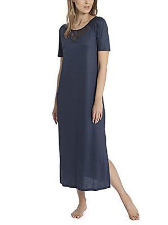 Blue Mujer space Xs Calida 478 Para Azul Camisón Azalea 1PxqAvY