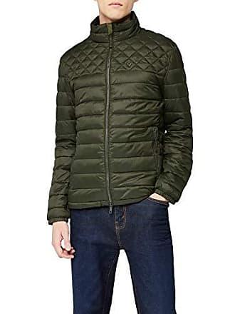 Strellson Herren Jacket 4seasons Jacke Premium rHxq5Fwrn