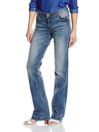 5 27 Oliver S Poches Jeans Pantalon Bleu L W S 36 oliver fOOwXZ