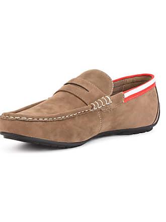 Shoes Reservoir Carréh Shoesmocassins À Bout PHqxHfFw