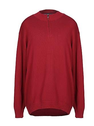Turtlenecks Crobb's Crobb's Knitwear Hardy Turtlenecks Hardy Hardy Knitwear nqXwfw05A
