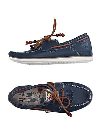 Chaussures Mocassins Dolfie Dolfie Chaussures 6zwqRwHX