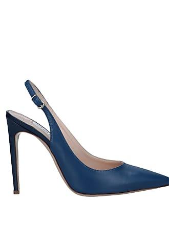 Prezioso Chaussures Escarpins Escarpins Chaussures Prezioso Chaussures Chaussures Prezioso Prezioso Escarpins HPBU1B