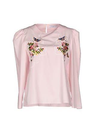 Vivetta Shirts Shirts Vivetta Camicette Camicette qH7pqa