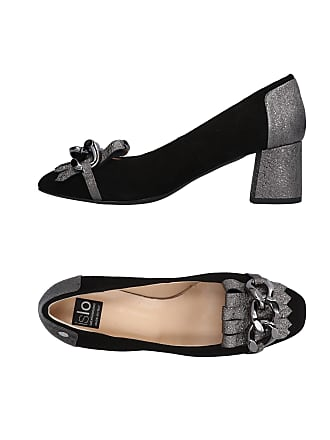 Islo Mocassins Chaussures Islo Lorusso Isabella Isabella Lorusso Islo Mocassins Chaussures qXXRSxZ