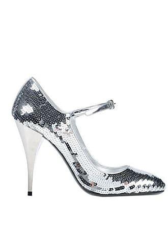 Calzado Zapatos De Calzado De Miu Miu Salón Zapatos De Calzado Salón Zapatos Salón Zapatos Miu Miu Calzado TwAqA8